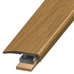 National Flooring Products - SCAP-108050 1354