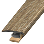 Raskin Gorilla Floors - SCAP-108064 Ginger