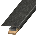 Raskin Gorilla Floors - SCAP-108098 Charcoal