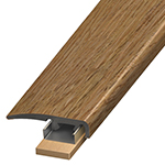 Raskin Gorilla Floors - SCAP-108104 Natural