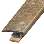Raskin Gorilla Floors - SCAP-108136 Bisque