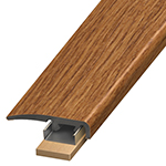 Raskin Gorilla Floors - SCAP-108152 Burlington