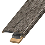 Raskin Gorilla Floors - SCAP-108157 River Rock