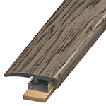 Raskin Gorilla Floors - SCAP-108163 Sunset Drive