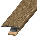 Raskin Gorilla Floors - SCAP-108170 Natural