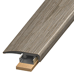 International Wholesale Tile + Tesoro - SCAP-108237 Driftwood Grey