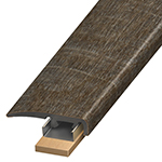 International Wholesale Tile + Tesoro - SCAP-108239 Rustic Timber