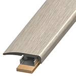 Quick-Step - SCAP-108250 Snowfall Oak