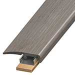 International Wholesale Tile + Tesoro - SCAP-108336 Classic Grey