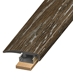 Fusion + Proline + Vision - SCAP-108364 Frosted Timber