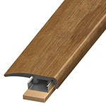 Quickstyle Industries - SCAP-108399 Amber Oak