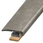 Quickstyle Industries - SCAP-108418 Greystone