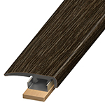 Engineered Floors - SCAP-108647 Eclipse