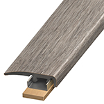 Engineered Floors - SCAP-108660 Steel Grey