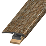 Ecovert + Floover - SCAP-108698 Northern Oak