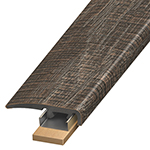 Citiflor - SCAP-108861 Weathered Oak