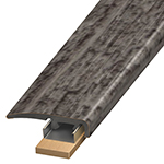 Kennedy Floorings + Nature's Impressions + Shamrock - SCAP-108889 Polar Wood