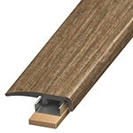 XL Flooring - SCAP-108953 Tigress