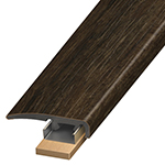 XL Flooring - SCAP-108956 Capricorn