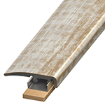 Armstrong - SCAP-108973 Painted Pine Whitewashed