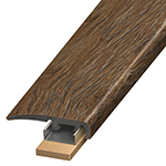 BBL Floors - SCAP-109081 Maroon
