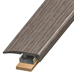 BBL Floors - SCAP-109087 Weathered Wood