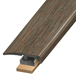Engineered Floors - SCAP-109141 Distressed Barnwood