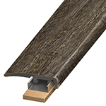 T&L Distributing Corp - SCAP-109195 Deep Creek Reclaimed