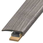 Six Degrees Flooring Surfaces + Radius Vinyl Flooring - SCAP-109237 Gleason Gray