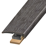 Six Degrees Flooring Surfaces + Radius Vinyl Flooring - SCAP-109260 Watson Iron