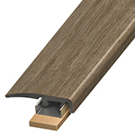 Six Degrees Flooring Surfaces + Radius Vinyl Flooring - SCAP-109268 Taylor Taupe