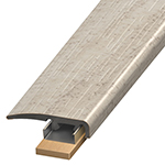 Six Degrees Flooring Surfaces + Radius Vinyl Flooring - SCAP-109277 Hays Beige