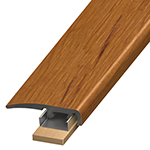Shaw - SCAP-109288 American Cherry