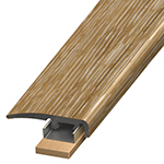 Mannington - SCAP-109328 Natural Limed Wood