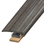 Forbo - SCAP-109412 Almond