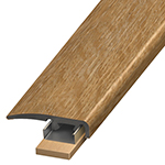 Lico Swiss Quality Floors - SCAP-109583 Bush Oak