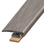 Happy Feet - SCAP-109642 Seaside Oak