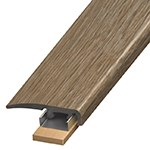 Happy Feet - SCAP-109643 Smoked Oak