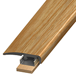 Floors for Life - SCAP-109725 Hickory