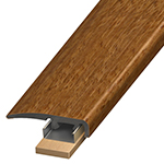 Floors for Life - SCAP-109727 Brazilian Cherry