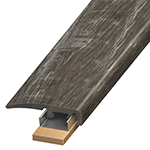 Floors for Life - SCAP-109734 Cloudland