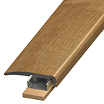 Floors for Life - SCAP-109815 Birch
