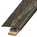Centura Tile - SCAP-109829 Forged Iron