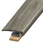 Karndean - SCAP-109933 Grey Oiled Oak