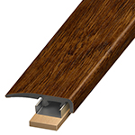 SCAP-110189 American Hickory