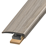 SCAP-110321 Mirra Natural Beech