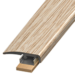SCAP-110354 Rustic Kingnut Hickory