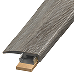 SCAP-110435 Uniontown Oak Neutral Sky