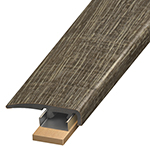 SCAP-110481 Brushed Oak
