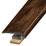 SCAP-110491 Heritage Hickory
